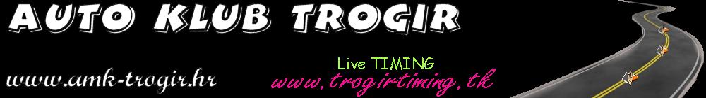 AK TROGIR