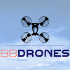 bbdrones face